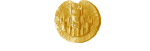 logo-chateau-parket